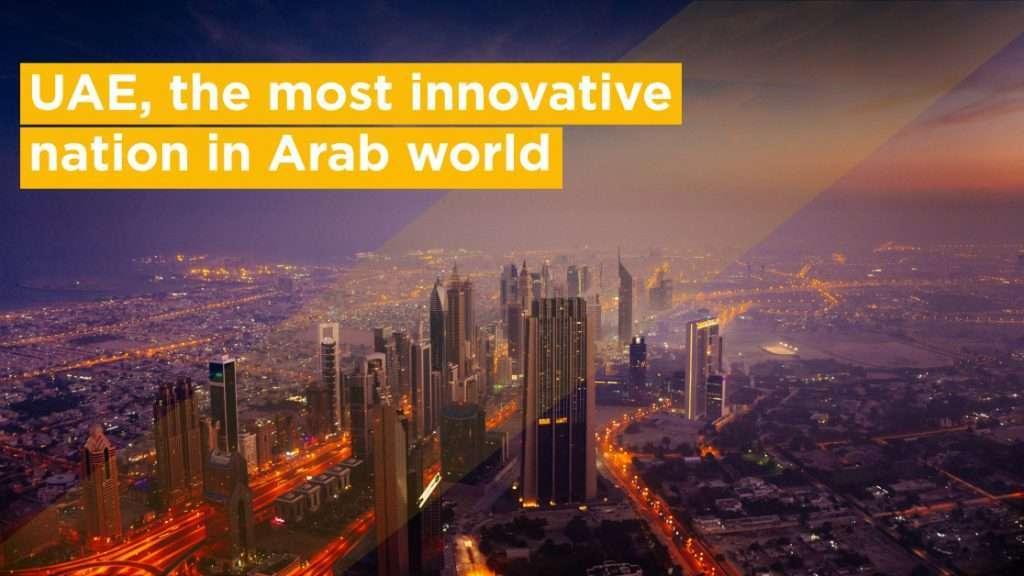 LLC Company Formation In Dubai, UAE | Limited Liability Company UAE
