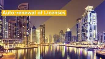 Accounting & Audit Firm in Dubai   Business Setup