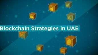 Blockchain Strategies in UAE