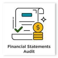 financial-statement-audit