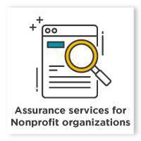 assurance-services-for-non-profit-organizations