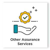 Other-Assurance-services